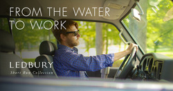 Water_to_work_1