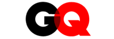 Logo_gq