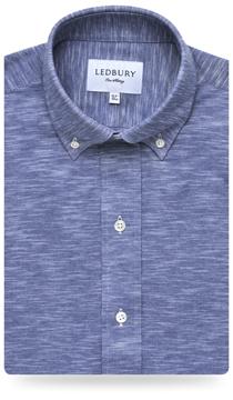 The Blue Stuart Jersey