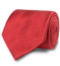 The Red Barnett Pindot
