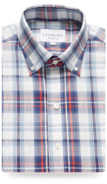 The Clyne Plaid