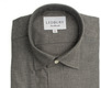 The Forbes Brushed Twill Slim Fit shirt
