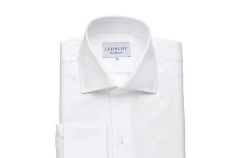 The Tuxedo Shirt shirt