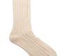 The Oatmeal Alastair Sock