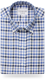 The Bryant Gingham