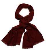 The Tomlyn Cashmere Scarf